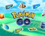 Pokemon Go Evolution Event 2019 Field Research Rewards