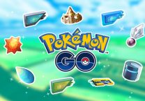 Pokemon Go Evolution Event 2019 Field Research Rewards
