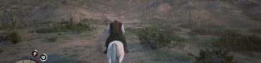 Red Dead 2 Online ERR GFX STATE Error Solution