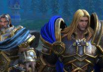 Warcraft III Reforged Featured