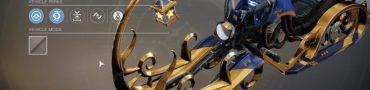 destiny 2 deliciously cheerful blueprint vanilla blades eliksni birdseed chocolate ship cookies