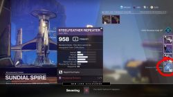 destiny 2 essence of dawning how to farm