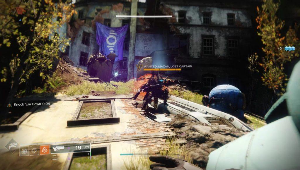 destiny 2 fallen captains leaderless they fall bounty
