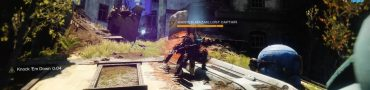 destiny 2 fallen captains leaderless they fall bounty