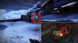 destiny 2 mars obelisk attunement quest how to complete season of dawn