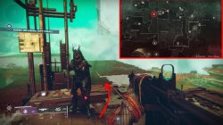 destiny 2 nessus vex transformer artifacts edge