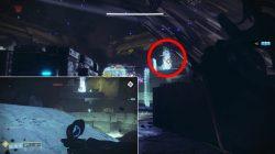 destiny 2 saint 14 ghost location where to find gateway