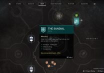 destiny 2 sundial activity tips