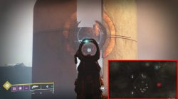 destiny 2 vex transformer locations mercury pillar