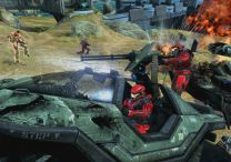 halo reach launch times pc release unlock
