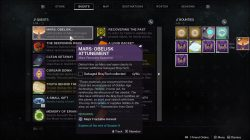 how to unlock second obelisk keeping time obelisks attuned destiny 2 season of dawn quest
