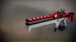 komodo 4fr fusion rifle perk set how to get destiny 2 ritual weapon