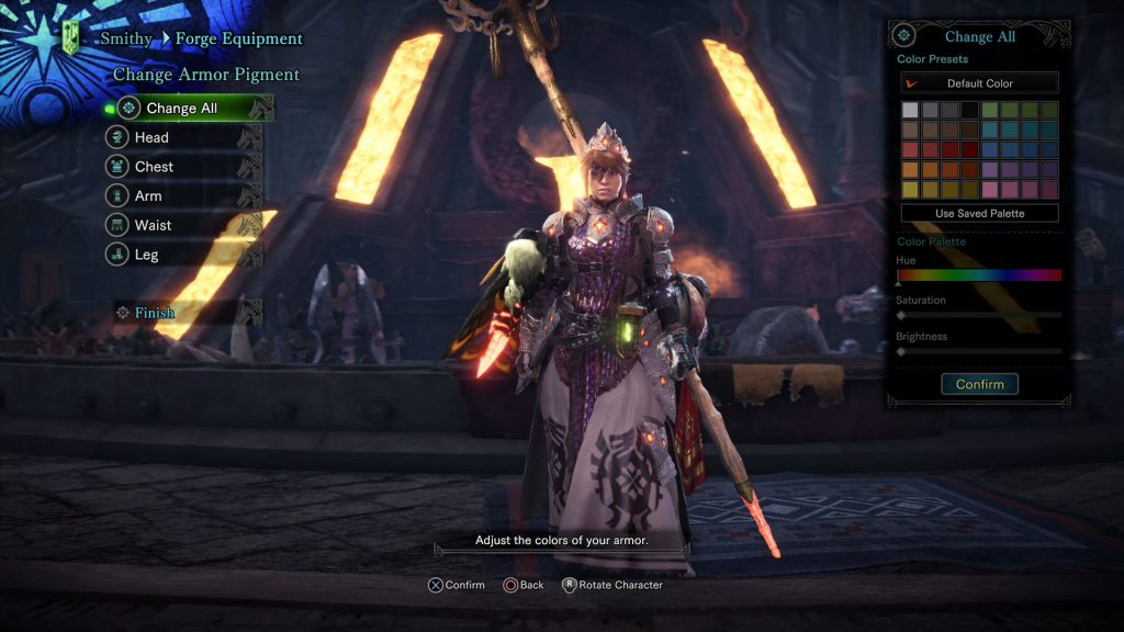 Mhw Zorah Layered Armor Set How To Unlock Layered armor is special armor that only changes your appearance while keeping the effects of your the drachen layered armor is comprised of 5 different pieces, as below. mhw zorah layered armor set how to unlock
