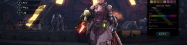 mhw zorah layered armor how to unlock