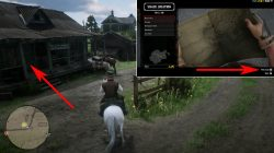 moonshine shack red dead online moonshiners how to purchase