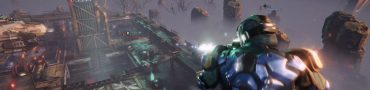 phoenix point save game file locations
