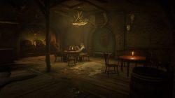 rdr2 moonshine shack decor hunter