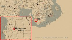 rdr2 online apple locations