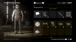 rdr2 online clelland outfit