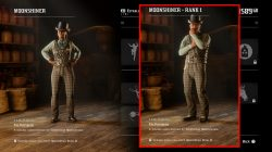 rdr2 online moonshiners role outfits