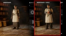 rdr2 online role outfits moonshiner update