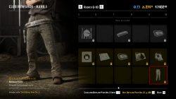 rdr2 rexroad pants