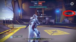 where to find impossible heat ingredient destiny 2 dawning