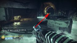 where to find pools of luminance location destiny 2 saint-14 ghost