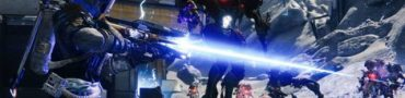 Destiny 2 Hotfix 2 7 0 2 Delayed Due to Issue