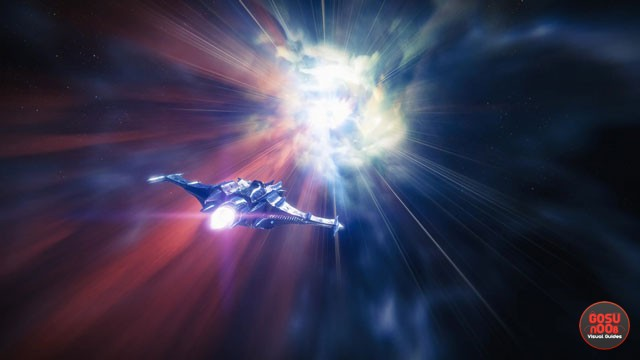 Destiny 2 New Update Deleting Glimmer Ascendant Shards Prisms