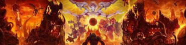 Doom Eternal Wont Have Microtransactions Says Creative Director