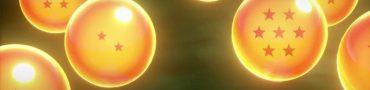 Dragon Ball Locations Wish Maker Trophy Guide in DBZ Kakarot