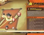 Dragon Ball Z Kakarot Community Board Soul Emblems