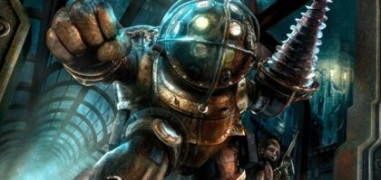 February 2020 PS Plus Free Titles are Bioshock Collection & Sims 4