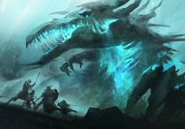 Guild Wars 2 Icebrood Saga Episode 2 is Now Live