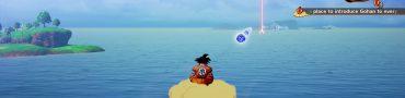 How to Fix Fatal Error Crash Dragon Ball Z Kakarot