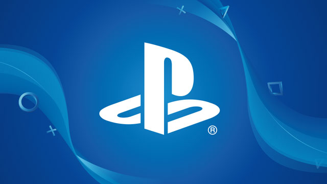 PlayStation Confirms They Won't Take Part in E3 2020