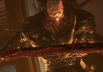 Resident Evil 3 Remake Trailer Provides Best Look at Nemesis Yet