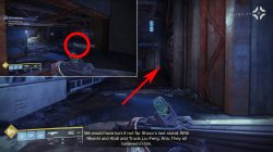 all timelost fragment redjack locations destiny 2 devils ruin exotic