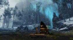 bjora marches guild wars 2 icebrood saga episode 2