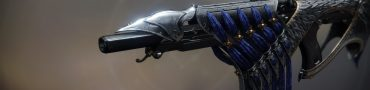 destiny 2 bastion exotic fusion rifle quest