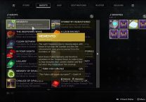 destiny 2 bastion exotic quest fallen intel locations