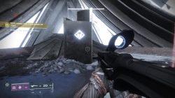destiny 2 corridors of time portal symbols