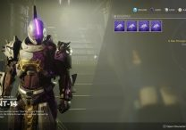 destiny 2 how to interact with saint-14