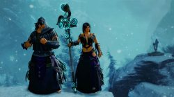episode 2 icebrood saga guild wars 2 new rewards