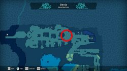 how to complete tour guide quest in temtem