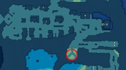pigepic spawn locations temtem