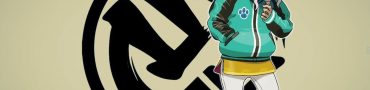 pokemon sword shield expansion pass isle of armor crown tundra