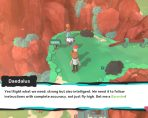 temtem denizan icarus quest barnshe location