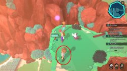 temtem denizan icarus quest location